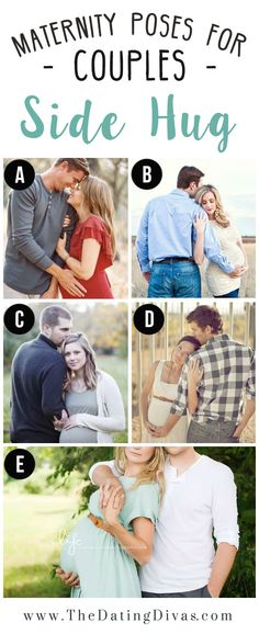 TONS of Photography Inspiration and Maternity Photo Shoot Ideas! 40 Maternity Poses and 10 Maternity Prop Ideas PLUS Adoption Photo Shoot…
