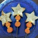 http://thekidsmenunutritionandfitness.weebly.com/recipes/potato-wands