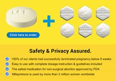 Abortion Pills in Tembisa 0780251684 Free Delivery Pill Up To 28 Weeks B clinic in Tembisa for quick and safe Abortion services in Tembisa, Ivory park, Female Hormones, Good Doctor, Medical History, Pills, Clinic, Medicine, Winnie Mandela, Pretoria, Uae