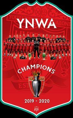 Liverpool Fc Badge, Liverpool Kop, Liverpool Images, Liverpool Premier League, Premier League Champions, Liverpool Football Club, Lfc Wallpaper, Liverpool Fc Wallpaper, Liverpool Wallpapers
