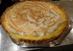 Finished product Uk Recipes, Lemon Meringue Pie, Tarts, Desserts, Food, Mince Pies, Tailgate Desserts, Pies, Deserts