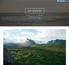 Jay Mantri – free and royalty free stock images