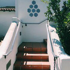 Instagram: huesphotos Santa Barbara
