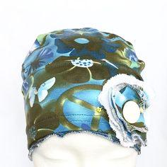 32 Best Cancer patients hats images  47c34bb09946