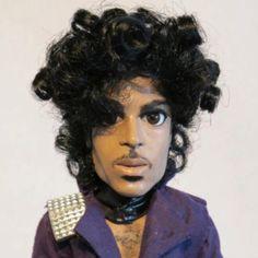 Prince, by  Troy Gua troygua.com