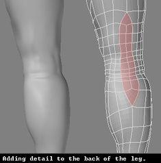 leg.png (332×336)