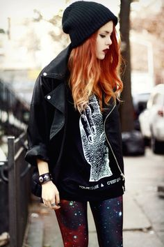 getting this color.