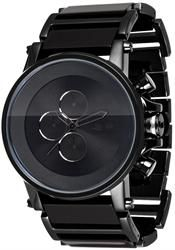 Vestal Plexi Acetate watch - Cool Watches from Watchismo.com