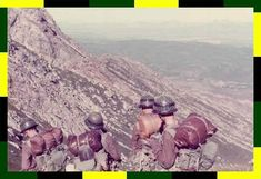 SADF.info Troops, Soldiers, Brothers In Arms, Defence Force, South Africa, Apartheid, Military, War