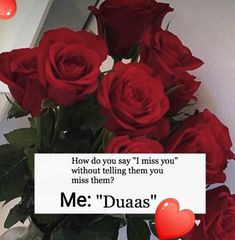 How to say you miss them without telling them? Muslim Love Quotes, Love In Islam, Quran Quotes Love, Beautiful Islamic Quotes, Islamic Inspirational Quotes, Love Husband Quotes, Love Quotes For Him, My Friend Quotes, Hadith Quotes