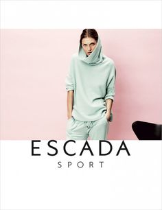 Malgorzata_Bela_Escada_MODA_i_STYL_net_pl_11