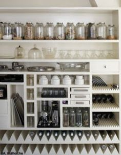 kitchen organization  Contact Hope to transform any area of your home or your classroom into an efficient living or learning environment.  Email:  Hope@appleadayusa.org or call (845)986-4416