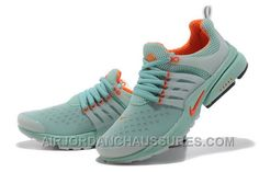 http://www.airjordanchaussures.com/nike-air-presto-womens-black-friday-deals-2016xms2305-discount-prij5.html NIKE AIR PRESTO WOMENS BLACK FRIDAY DEALS 2016[XMS2305] DISCOUNT PRIJ5 Only 45,00€ , Free Shipping!