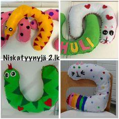 Diy Crafts For School, School Projects, Diy And Crafts, Crafts For Kids, Arts And Crafts, Textiles, Art Club, Teaching Art, Diy Toys