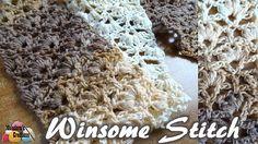 Winsome Stitch 5 web