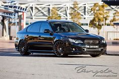 Subaru Cars, Jdm Cars, Car Pics, Car Pictures, Wrx, Impreza, 2009 Subaru Legacy, Legacy Outback, Japan Cars