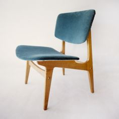 Teak Chair $300   Toronto Http://furnishly.com/catalog/product. Scandinavian  ...