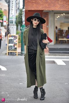 Rain coat Mens - - Rain coat For Men Raincoat - Rain coat Outfit Woman - Japanese Street Fashion, Tokyo Fashion, Harajuku Fashion, Korean Fashion, Japanese Fashion Styles, Witch Fashion, Look Fashion, Fashion Outfits, Harajuku Mode