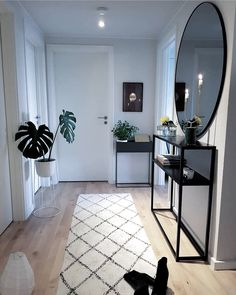 cozy small living room decor ideas for your apartment page 8 Home Living Room, Apartment Living, Living Room Designs, Living Room Decor, Flur Design, First Apartment Decorating, Decorating Bathrooms, Decorating Kitchen, Home Decor Inspiration