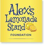 Join Team Lemon in Disney's Princess Half Marathon Weekend! February 20-23, 2014 | AlexsLemonade.org