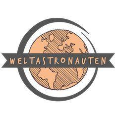 Weltastronauten - Frei. Leicht. Weit. Lifestyle, Travel, Inspiration, Astronauts, Random Stuff, Vacation, Biblical Inspiration, Viajes, Destinations