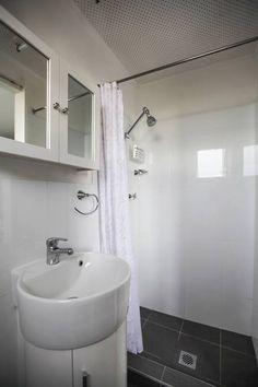 Executive Paddington studio apartment - Apartments for Rent in Paddington