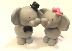 cake toppers! Losing it right now!!!!