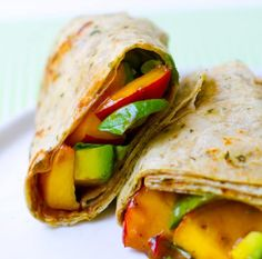 Avocado Recipes That Will Dominate Your Kitchen | Easy Vegetable Recipes For Healthy Lifestyle