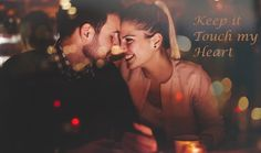 Date night is an important part of your relationship - even if you're on a budget! Find out how to have a totally free date night out here!