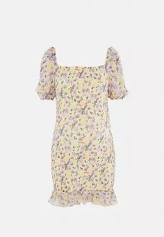 Dresses | Dresses For Women | Missguided