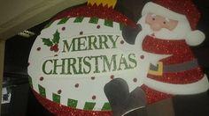 Παραδοσιακός φούρνος! Σε εμάς θα βρείτε φρέσκο ψωμάκι με αγνά υλικά γλυκίσματα και σνακ που θα σας ταξιδέψουν σε άλλες γεύσεις . Merry Christmas, Cake, Desserts, Merry Little Christmas, Tailgate Desserts, Deserts, Kuchen, Wish You Merry Christmas, Postres