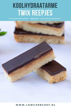 Sweets Recipes, Whole Food Recipes, Desserts, Low Carb Recipes, Healthy Recipes, Vegan Treats, Keto Snacks, High Tea, Cupcake Cakes