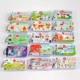 bo-katchup-flashcard-3000-tu-tieng-anh-a-1500-tu-high-quality-trang-04at