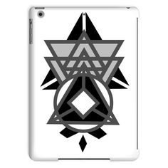 Tablet Case is the newest addition to Spellcraft. Watch out for our daily new products daily. http://spellcraftvh.com/products/tablet-case?utm_campaign=social_autopilot&utm_source=pin&utm_medium=pin