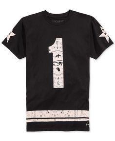 Ring of Fire Varsity 1 T-Shirt T Shirt Art, Shirt Print Design, Tee Design, Shirt Designs, Boys T Shirts, Tee Shirts, Vintage Band Tees, Apparel Design, Sweater Shirt