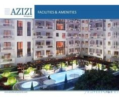 Ideal Location with Affordable Price PAY ONLY 20% and 80 % in handover