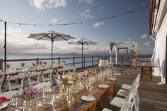 Sit Down Dinner At The Sugar Wharf Wow In 2019 image ideas from Dinner Recipes