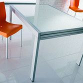 Found it at AllModern - Morris Dining Table