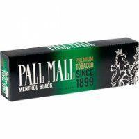 Pall Mall Black 100's Cigarettes 10 cartons Black Cigarettes, Winston Cigarettes, Newport Cigarettes, Winston Red, Marlboro Gold, Cheap Cigarettes Online, Cigarette Coupons Free Printable, Virginia Slims, John Kennedy Jr