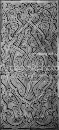 Stock Images, Photos, Vectors, Illustrations and Videos | Depositphotos® #Photography #StockPhotography #Art #portfolio #Nature  #ProductPhotography #Abstract #Africa #Egypt #Oriental #Arabic #Historic #Landmark #Calligraphy #Background #Arabian #Ornamental #carvings