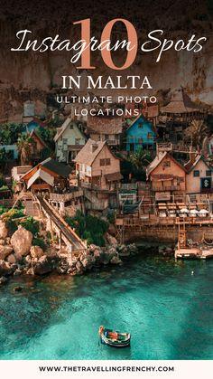 Places To Travel, Travel Destinations, Places To Go, Travel Tips, Travel Advise, Four Seasons Hotel, Malta Travel Guide, Santa Giulia, Kyoto