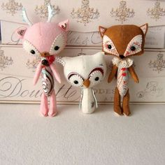 soft doll patterns - Google Search