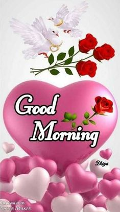 Good Morning Friends Images, Good Morning Dear Friend, Good Morning Happy Monday, Good Morning Love Messages, Cute Good Morning Quotes, Good Night Love Images, Good Morning Cards, Good Morning Picture, Good Morning Good Night