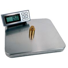 LSS 200 Large Shipping Scale