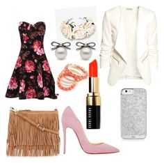 """Untitled #5"" by isabellephillips on Polyvore"