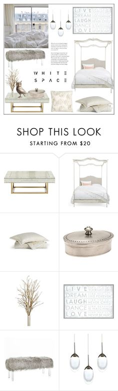 """Live Love Laugh Dance Dream"" by pat912 on Polyvore featuring interior, interiors, interior design, home, home decor, interior decorating, Jonathan Adler, Péro, Peacock Alley and Match"