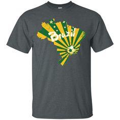 Brazil flag 1-01