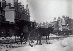 Five Ways, Birmingham, 1909 World History, Family History, Birmingham University, The Second City, Birmingham England, West Midlands, The Old Days, Working Class