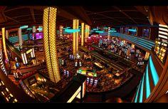 casino regina chips