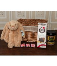 Luxury Food Hamper, Wine Hampers and Chocolate Hampers available from HampersDirect. Browse our range of hampers for all occasions Birthday Hampers, New Baby Hampers, Corporate Gifts and Get Well Hampers. Chocolate Hampers, Baby Hamper, Be My Valentine, Teddy Bear, Toys, Classic, Animals, Activity Toys, Derby